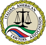 Italian American Lawyers Association